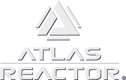 Atlas Reactor Forums
