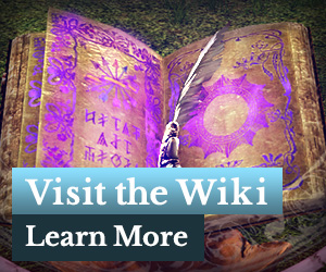 Visit the Wiki