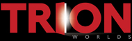 Trion World Logo
