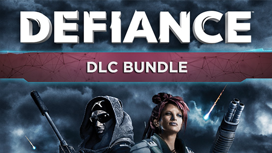 DLC BUNDLE