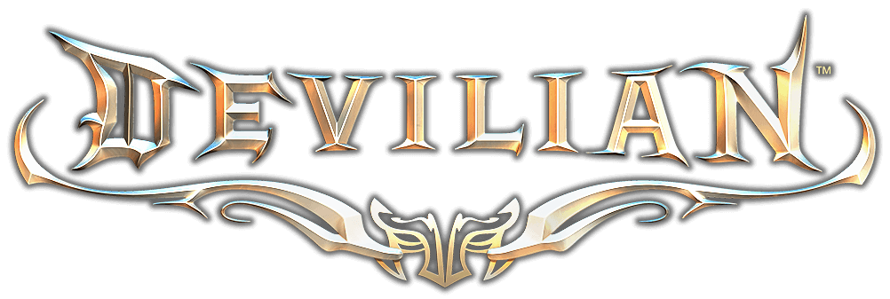 Devilian Forums - Powered by vBulletin