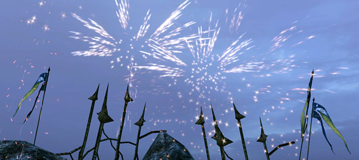 archeage celebration week
