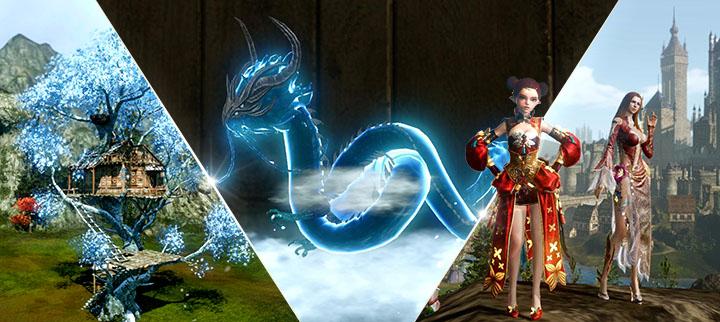 Dragon Cultist Duster