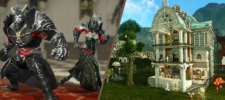 Eclipse Knight & Sale