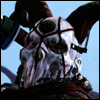 Maligant's Avatar