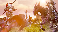 ArcheAge Founder's Packs Official Trailer: Available Now!