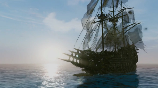 ArcheAge Dread Prophecies Producer's Spotlight