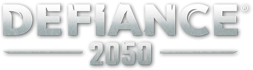 https://webcdn.triongames.com/defiance/img/2050reg/img/d2050logo.png