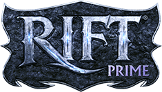 RIFT The ultimate fantasy MMORPG from Trion Worlds